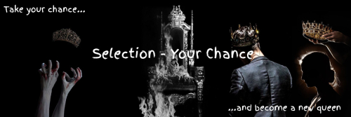 selection-yourchoice@email.cz
