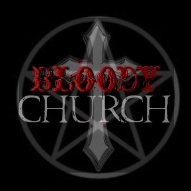 Bloody Church